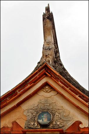 2013-0121-143028-水頭古聚落
