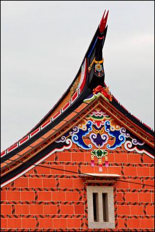 2013-0121-142808-水頭古聚落