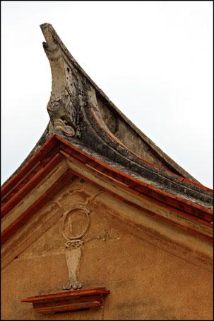 2013-0121-142642-水頭古聚落