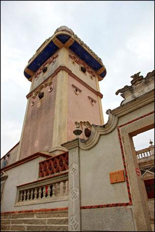 2013-0121-145338-水頭古聚落-水頭古聚落-得月洋樓