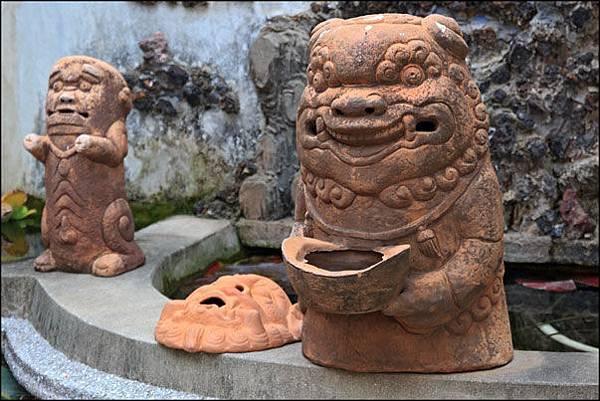 2013-0121-151210-水頭古聚落