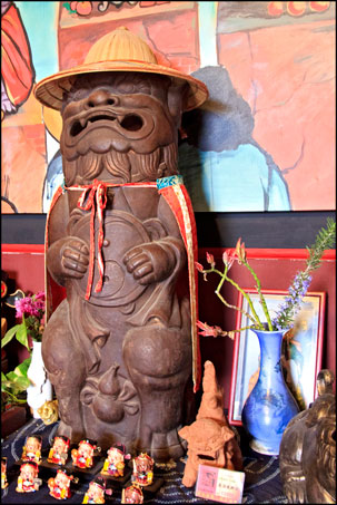 2013-0121-151126-水頭古聚落
