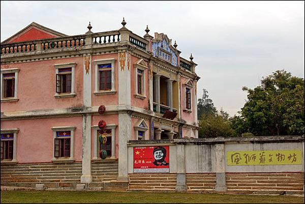 2013-0121-144944-水頭古聚落-水頭古聚落