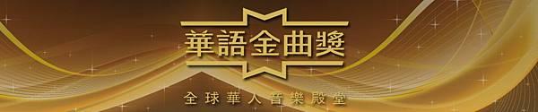 mubanzhijia_logo