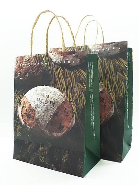 帕莎蒂娜酒釀桂圓麵包袋.jpg