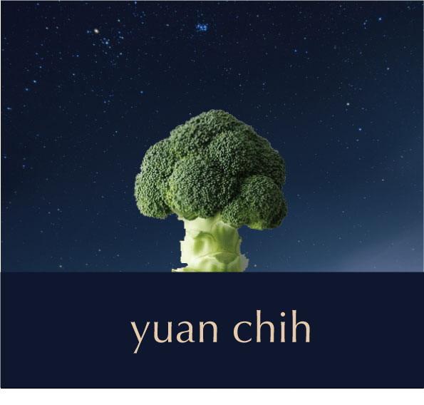 花椰菜.jpg