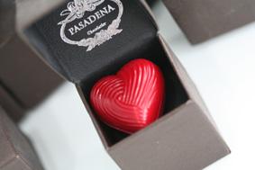 帕莎蒂娜09年婚戒禮盒.jpg