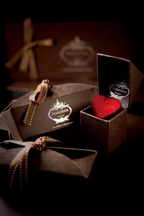 帕莎蒂娜巧克力禮盒.jpg