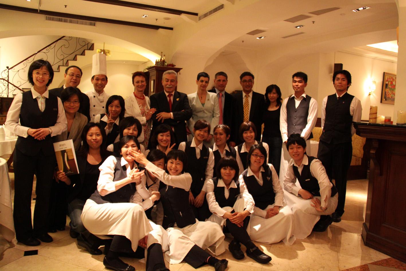 2009國際侍酒師之夜-0.JPG
