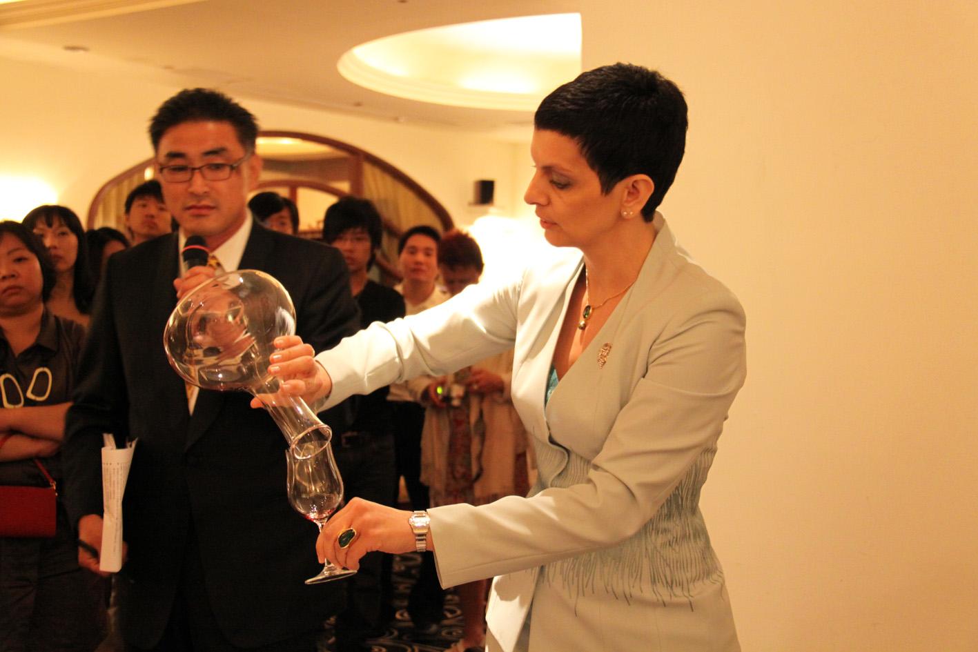 2009國際侍酒師之夜-6.JPG
