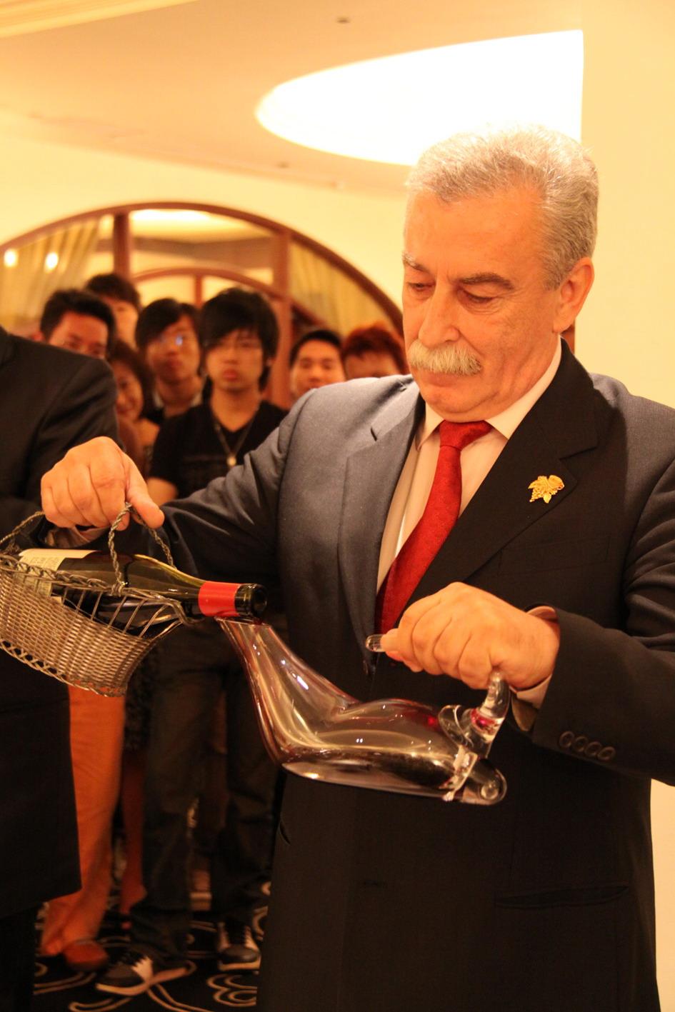 2009國際侍酒師之夜-10.jpg