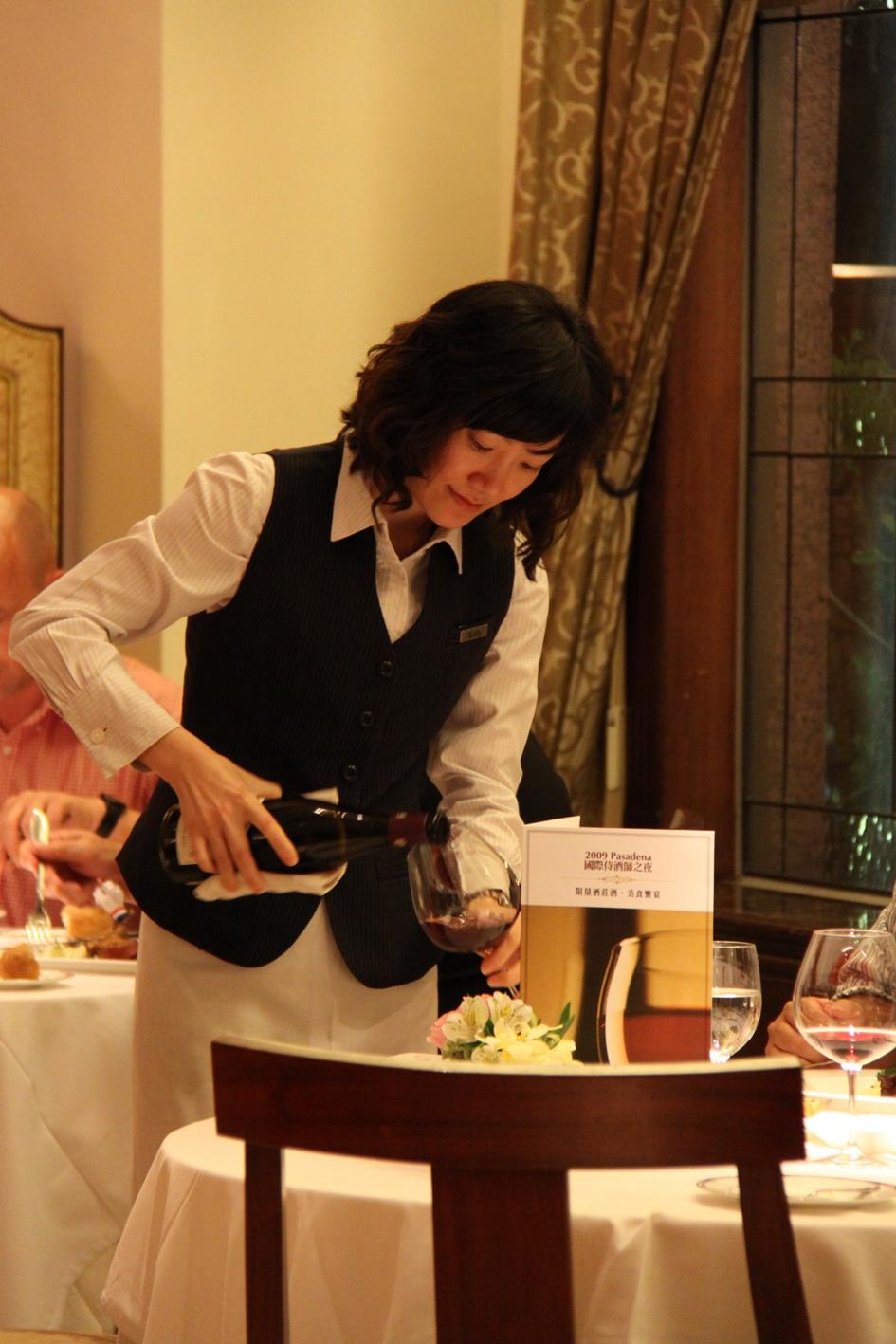 2009國際侍酒師之夜-16.jpg