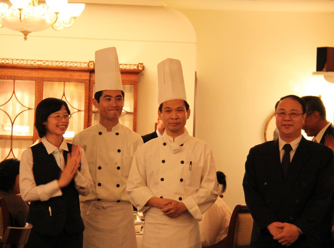 2009國際侍酒師之夜-20.jpg