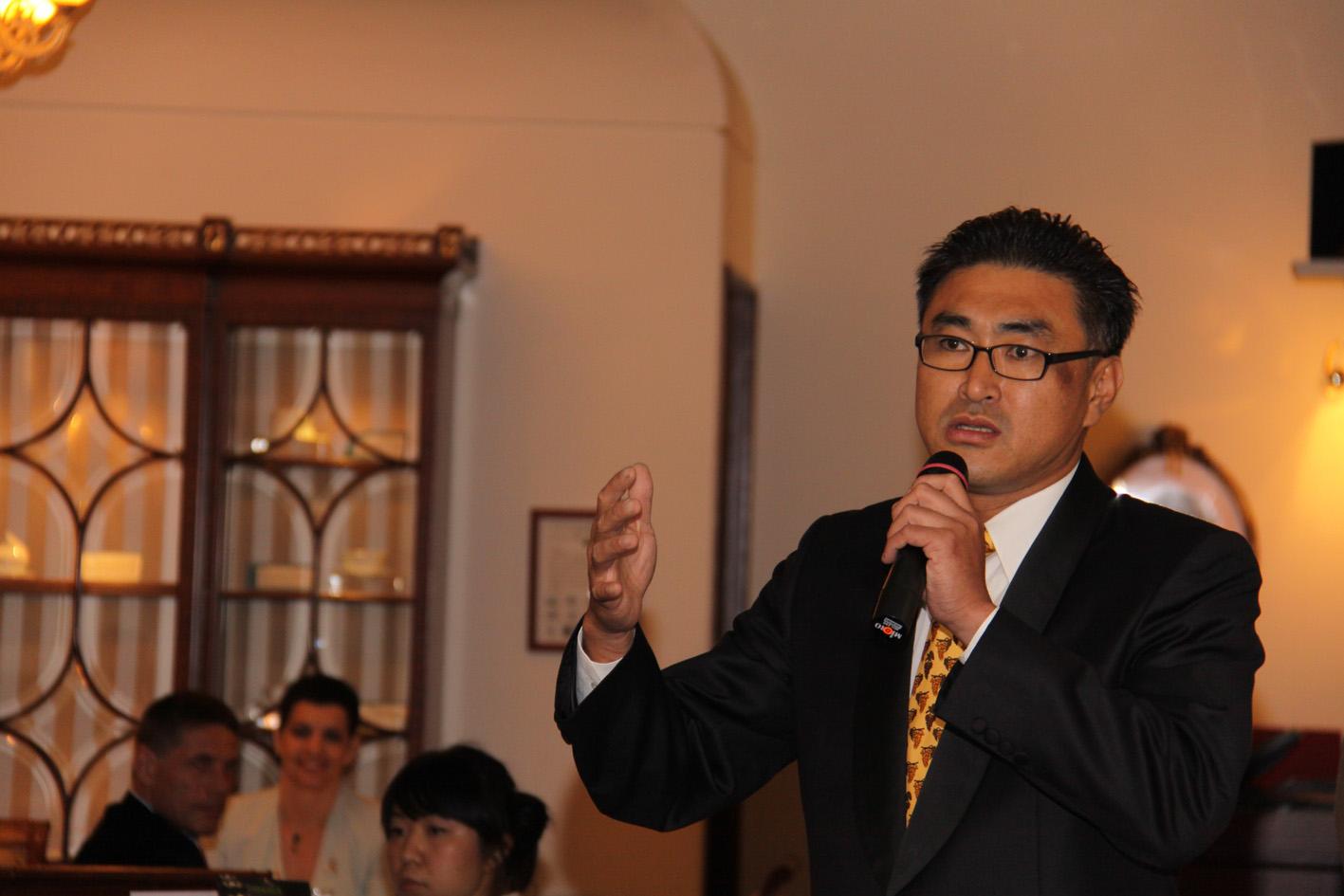 2009國際侍酒師之夜-14.JPG