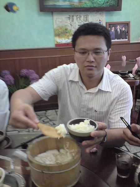 2008-05-08 福欣園 05