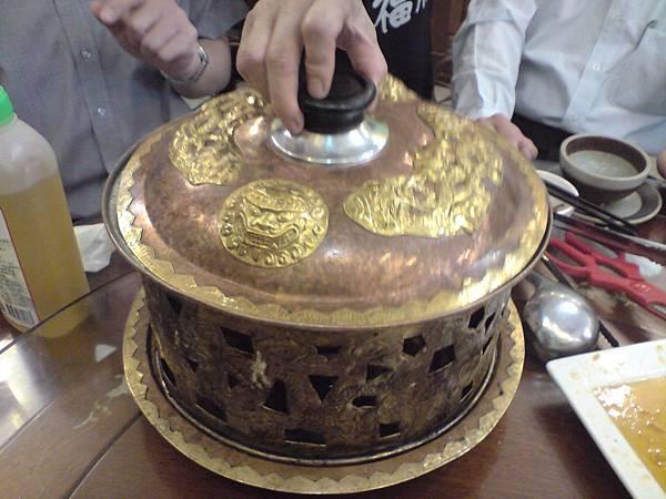 2008-05-08 福欣園 08
