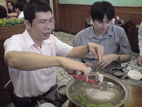 2008-05-08 福欣園 10