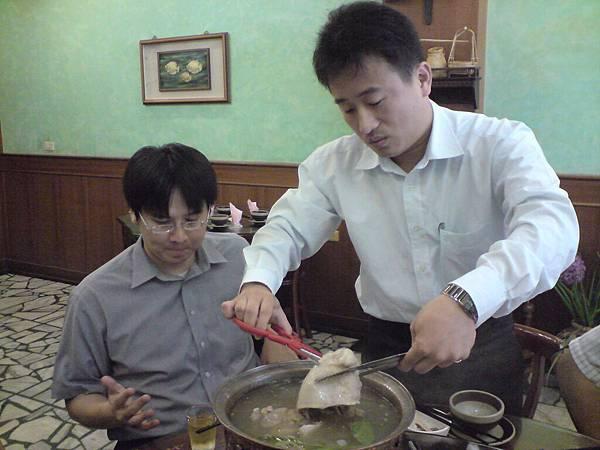 2008-05-08 福欣園 11