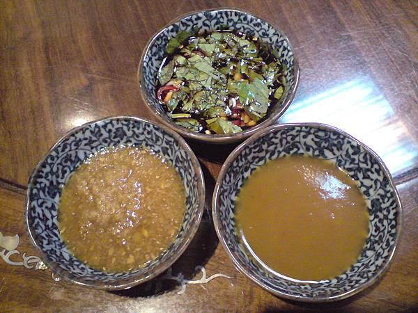 2008-06-16 龍華小吃 05