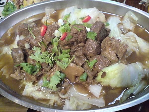 2008-06-16 龍華小吃 10