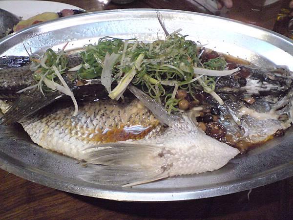 2008-06-16 龍華小吃 14