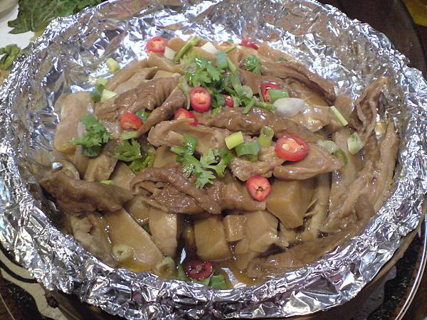 2008-06-16 龍華小吃 15