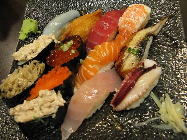 2008-06-27 和壽司 06