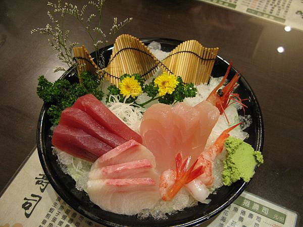 2008-06-27 和壽司 09