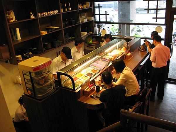 2008-06-27 和壽司 13