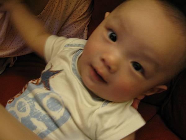 2008-07-05 陳小勳 03
