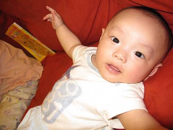 2008-07-05 陳小勳 04