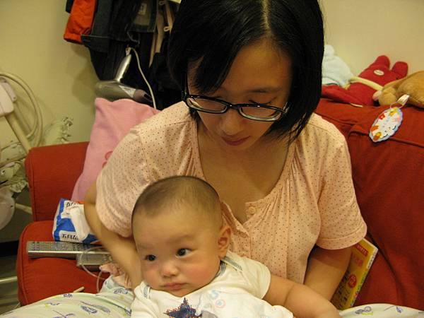 2008-07-05 陳小勳 05