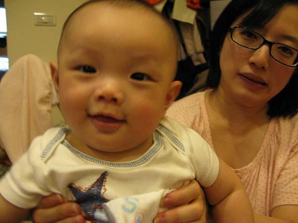 2008-07-05 陳小勳 06