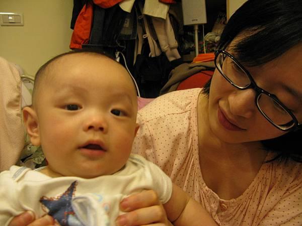 2008-07-05 陳小勳 07