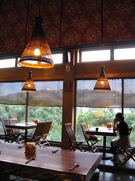 2008-07-12 桐花村 02
