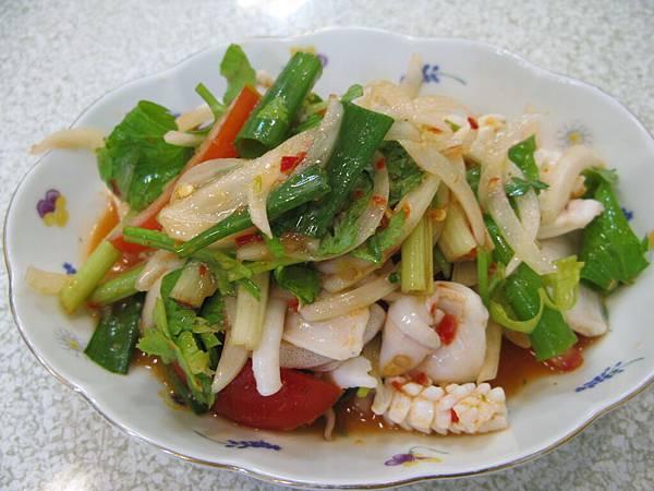 2008-07-18 泰式風味小吃 03