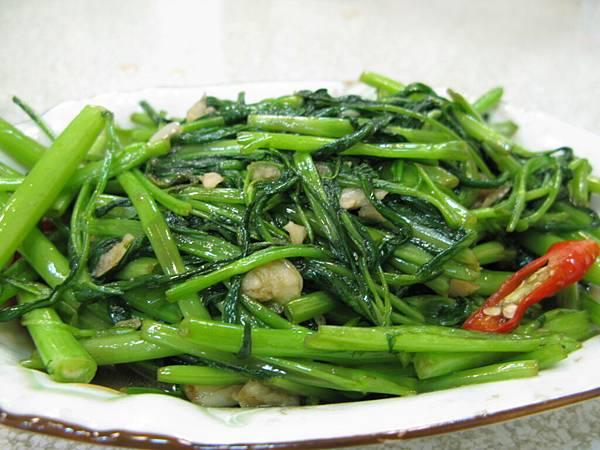 2008-07-18 泰式風味小吃 04