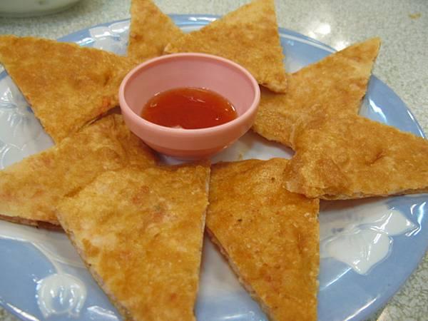 2008-07-18 泰式風味小吃 05