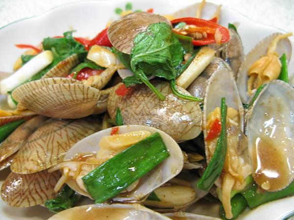 2008-07-18 泰式風味小吃 07