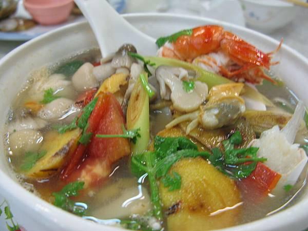 2008-07-18 泰式風味小吃 08