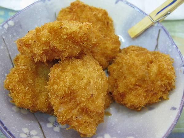 2008-07-22 泰式風味小吃 02