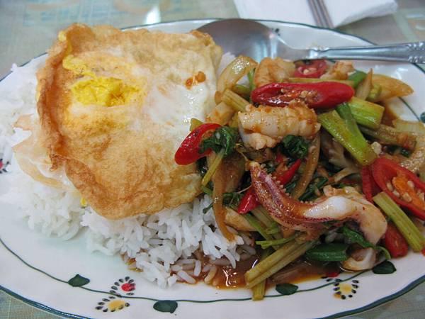 2008-07-22 泰式風味小吃 06