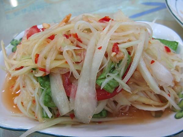 2008-07-22 泰式風味小吃 07