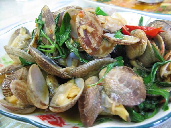 2008-07-22 泰式風味小吃 08