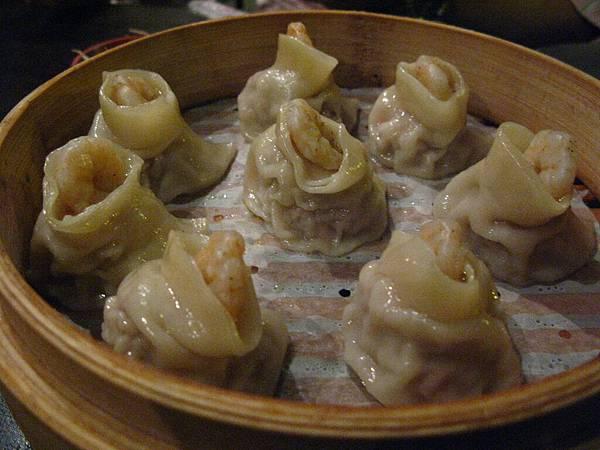 2010-05-02 杭州小籠湯包 10.JPG