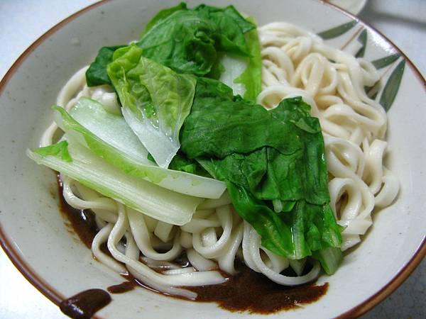 2010-04-07 金華麵店08.JPG
