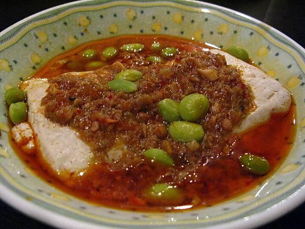 2010-05-02 杭州小籠湯包 09.JPG