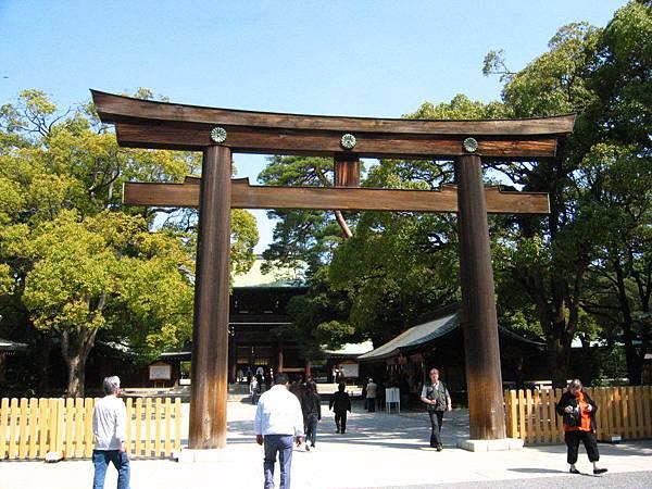 2008 東京春遊 016