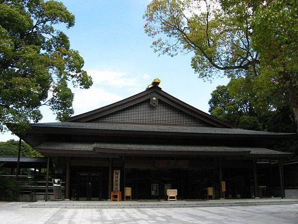 2008 東京春遊 023