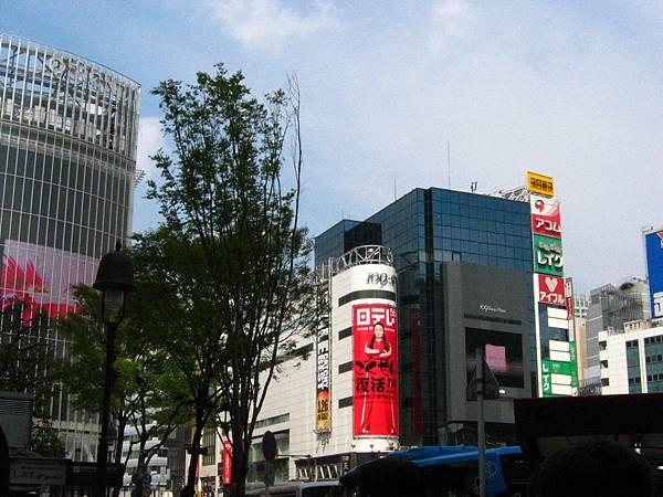 2008 東京春遊 035